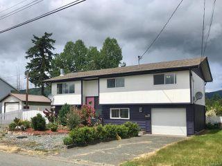 Photo 4: 3329 Hawkes Blvd in DUNCAN: Du West Duncan House for sale (Duncan)  : MLS®# 816938