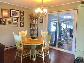 Photo 16: 3329 Hawkes Blvd in DUNCAN: Du West Duncan House for sale (Duncan)  : MLS®# 816938