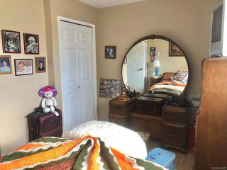 Photo 22: 3329 Hawkes Blvd in DUNCAN: Du West Duncan House for sale (Duncan)  : MLS®# 816938