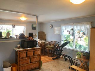 Photo 25: 3329 Hawkes Blvd in DUNCAN: Du West Duncan House for sale (Duncan)  : MLS®# 816938