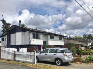 Photo 3: 3329 Hawkes Blvd in DUNCAN: Du West Duncan House for sale (Duncan)  : MLS®# 816938