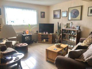 Photo 21: 3329 Hawkes Blvd in DUNCAN: Du West Duncan House for sale (Duncan)  : MLS®# 816938