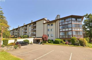 Photo 4: 206 69 W Gorge Rd in VICTORIA: SW Gorge Condo for sale (Saanich West)  : MLS®# 817103