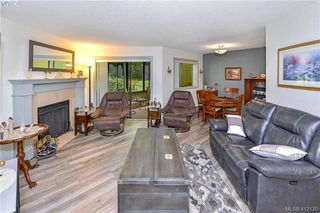 Photo 10: 206 69 W Gorge Rd in VICTORIA: SW Gorge Condo for sale (Saanich West)  : MLS®# 817103