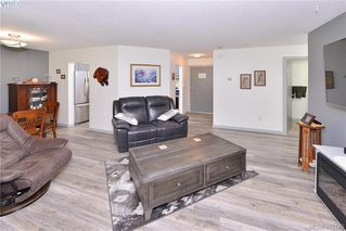 Photo 11: 206 69 W Gorge Rd in VICTORIA: SW Gorge Condo for sale (Saanich West)  : MLS®# 817103