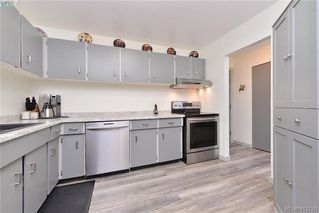 Photo 8: 206 69 W Gorge Road in VICTORIA: SW Gorge Condo Apartment for sale (Saanich West)  : MLS®# 412120