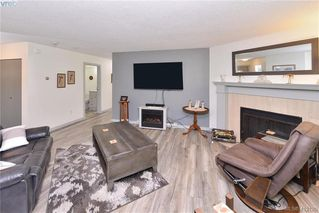 Photo 9: 206 69 W Gorge Rd in VICTORIA: SW Gorge Condo for sale (Saanich West)  : MLS®# 817103
