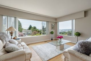 Photo 5: 2029 PALLISER Avenue in Coquitlam: Central Coquitlam House for sale : MLS®# R2379178