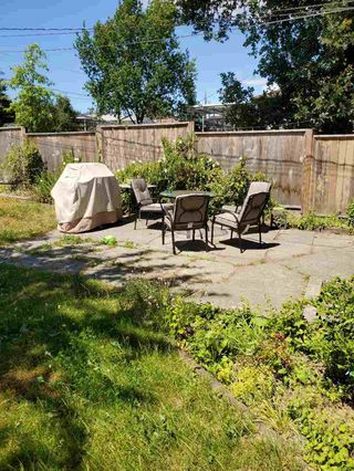 Photo 17: 6305 ST. CATHERINES Street in Vancouver: Fraser VE House for sale (Vancouver East)  : MLS®# R2381246