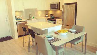 """Photo 4: 416 828 GAUTHIER Avenue in Coquitlam: Coquitlam West Condo for sale in """"CRISTALLO"""" : MLS®# R2381448"""