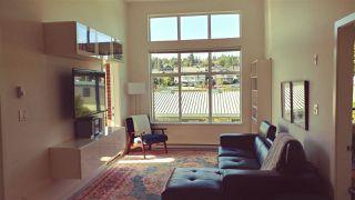 """Photo 1: 416 828 GAUTHIER Avenue in Coquitlam: Coquitlam West Condo for sale in """"CRISTALLO"""" : MLS®# R2381448"""