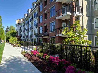 """Photo 12: 416 828 GAUTHIER Avenue in Coquitlam: Coquitlam West Condo for sale in """"CRISTALLO"""" : MLS®# R2381448"""