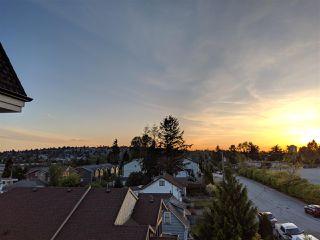 """Photo 18: 416 828 GAUTHIER Avenue in Coquitlam: Coquitlam West Condo for sale in """"CRISTALLO"""" : MLS®# R2381448"""