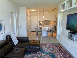 """Photo 3: 416 828 GAUTHIER Avenue in Coquitlam: Coquitlam West Condo for sale in """"CRISTALLO"""" : MLS®# R2381448"""