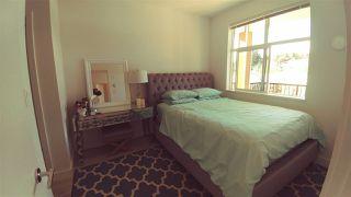"""Photo 6: 416 828 GAUTHIER Avenue in Coquitlam: Coquitlam West Condo for sale in """"CRISTALLO"""" : MLS®# R2381448"""