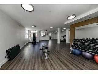 """Photo 14: 416 828 GAUTHIER Avenue in Coquitlam: Coquitlam West Condo for sale in """"CRISTALLO"""" : MLS®# R2381448"""