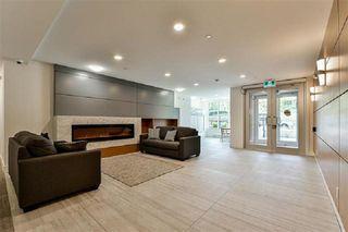 """Photo 19: 416 828 GAUTHIER Avenue in Coquitlam: Coquitlam West Condo for sale in """"CRISTALLO"""" : MLS®# R2381448"""