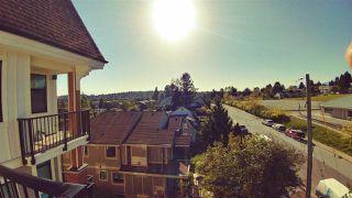 """Photo 16: 416 828 GAUTHIER Avenue in Coquitlam: Coquitlam West Condo for sale in """"CRISTALLO"""" : MLS®# R2381448"""
