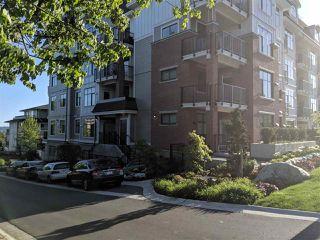 """Photo 11: 416 828 GAUTHIER Avenue in Coquitlam: Coquitlam West Condo for sale in """"CRISTALLO"""" : MLS®# R2381448"""