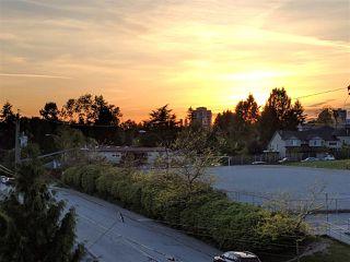 """Photo 17: 416 828 GAUTHIER Avenue in Coquitlam: Coquitlam West Condo for sale in """"CRISTALLO"""" : MLS®# R2381448"""