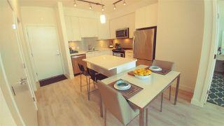"""Photo 5: 416 828 GAUTHIER Avenue in Coquitlam: Coquitlam West Condo for sale in """"CRISTALLO"""" : MLS®# R2381448"""