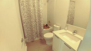 """Photo 9: 416 828 GAUTHIER Avenue in Coquitlam: Coquitlam West Condo for sale in """"CRISTALLO"""" : MLS®# R2381448"""