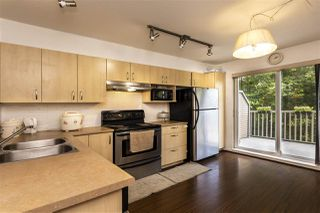 "Photo 4: 11 15155 62A Avenue in Surrey: Sullivan Station Townhouse for sale in ""OAKLANDS"" : MLS®# R2381646"