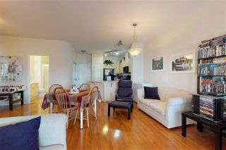 Photo 12: 417 4304 139 Avenue in Edmonton: Zone 35 Condo for sale : MLS®# E4162377