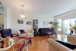 Photo 15: 417 4304 139 Avenue in Edmonton: Zone 35 Condo for sale : MLS®# E4162377