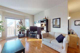 Photo 11: 417 4304 139 Avenue in Edmonton: Zone 35 Condo for sale : MLS®# E4162377