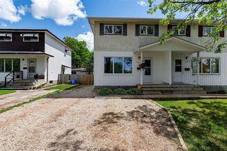 Photo 2: 795 Gateway Road in Winnipeg: East Kildonan Residential for sale (3E)  : MLS®# 1916381
