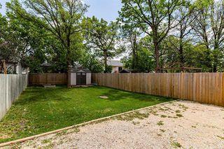 Photo 20: 795 Gateway Road in Winnipeg: East Kildonan Residential for sale (3E)  : MLS®# 1916381