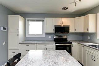 Photo 3: 795 Gateway Road in Winnipeg: East Kildonan Residential for sale (3E)  : MLS®# 1916381