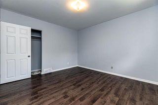 Photo 12: 795 Gateway Road in Winnipeg: East Kildonan Residential for sale (3E)  : MLS®# 1916381