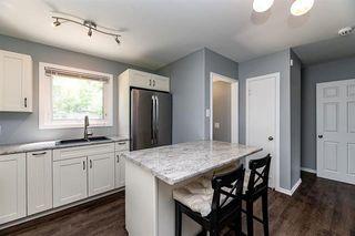 Photo 6: 795 Gateway Road in Winnipeg: East Kildonan Residential for sale (3E)  : MLS®# 1916381