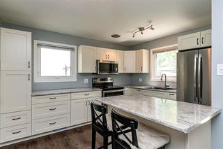 Photo 4: 795 Gateway Road in Winnipeg: East Kildonan Residential for sale (3E)  : MLS®# 1916381
