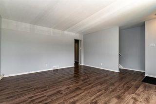 Photo 9: 795 Gateway Road in Winnipeg: East Kildonan Residential for sale (3E)  : MLS®# 1916381