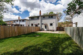 Photo 18: 795 Gateway Road in Winnipeg: East Kildonan Residential for sale (3E)  : MLS®# 1916381