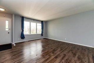 Photo 7: 795 Gateway Road in Winnipeg: East Kildonan Residential for sale (3E)  : MLS®# 1916381
