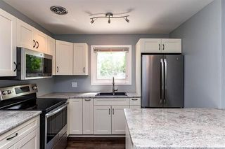 Photo 5: 795 Gateway Road in Winnipeg: East Kildonan Residential for sale (3E)  : MLS®# 1916381