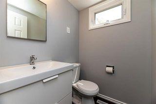 Photo 10: 795 Gateway Road in Winnipeg: East Kildonan Residential for sale (3E)  : MLS®# 1916381