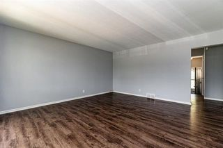 Photo 8: 795 Gateway Road in Winnipeg: East Kildonan Residential for sale (3E)  : MLS®# 1916381