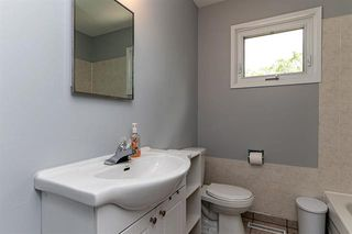 Photo 13: 795 Gateway Road in Winnipeg: East Kildonan Residential for sale (3E)  : MLS®# 1916381