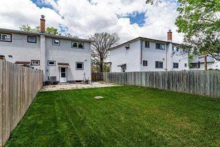 Photo 17: 795 Gateway Road in Winnipeg: East Kildonan Residential for sale (3E)  : MLS®# 1916381