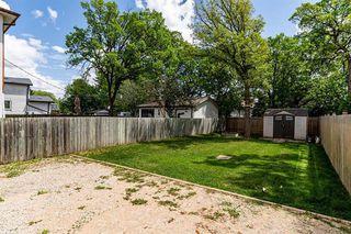 Photo 19: 795 Gateway Road in Winnipeg: East Kildonan Residential for sale (3E)  : MLS®# 1916381