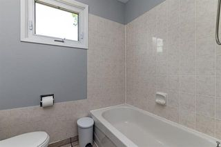 Photo 14: 795 Gateway Road in Winnipeg: East Kildonan Residential for sale (3E)  : MLS®# 1916381