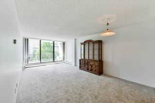 """Photo 6: 201 710 SEVENTH Avenue in New Westminster: Uptown NW Condo for sale in """"The Heritage"""" : MLS®# R2384363"""