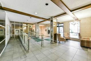 """Photo 17: 201 710 SEVENTH Avenue in New Westminster: Uptown NW Condo for sale in """"The Heritage"""" : MLS®# R2384363"""
