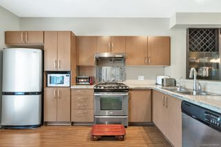 Photo 9: 52 9800 ODLIN Road in Richmond: West Cambie Townhouse for sale : MLS®# R2385361