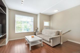 Photo 6: 52 9800 ODLIN Road in Richmond: West Cambie Townhouse for sale : MLS®# R2385361